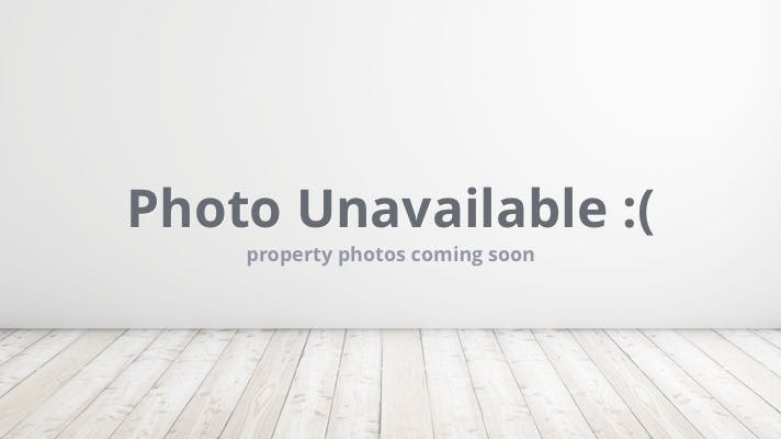 Another Property Rented - 5411 S Sellas Street, Tampa, FL 33611
