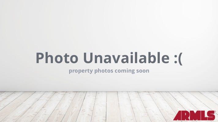 Another Property Sold - 18416 N Cave Creek Road #2007, Phoenix, AZ 85032