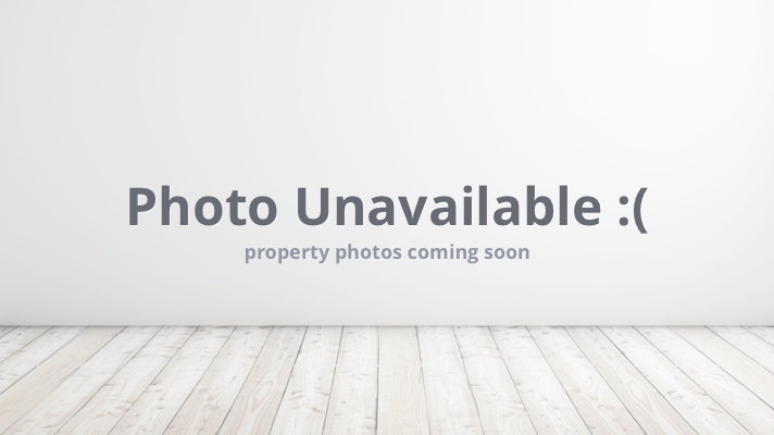 6600 SW 1st Ct Pembroke Pines, FL 33023