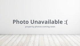 422 Denwood Avenue, Centreville, MD 21617