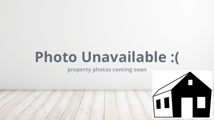 Another Property Sold - 3645 Boca Ciega Dr #204, Naples, FL 34112