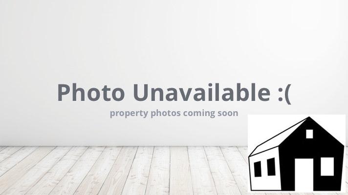 4970 Deerfield Way #F-204, Naples, FL 34110 now has a new price of $247,500!