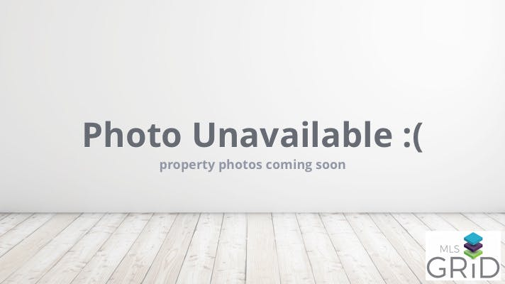 Another Property Sold - 1909 Goodman Lake Road, Morganton, NC 28655